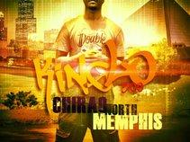 king lo
