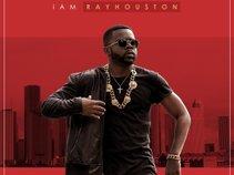Ray Hou$ton
