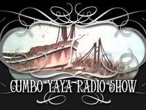 Gumbo YaYa Radio Show