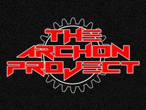 The Archon Project