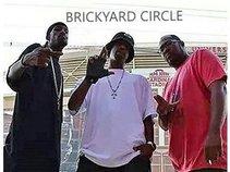 BrickYard Circle