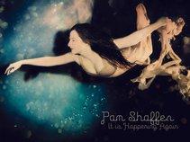 Pam Shaffer