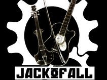 Jack of All