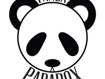 Panda Paradox