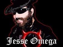 Jesse Omega