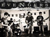 Evengers