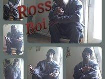 Rossboi