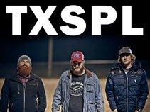 TX Special