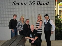 Image for Sector 7G