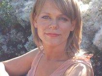 Marianne Nowottny