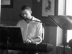 The Nate Seavey Quartet