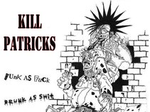 KILL PATRICKS