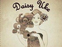 Daisy Ukulele