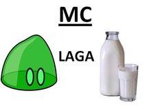MC Goolagamilk