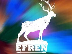 Image for Efren