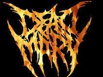 DEADMARY