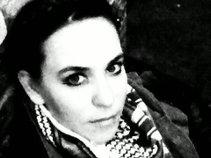 La Andrea