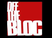 Off the Bloc Music