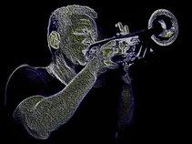 Jazz Father