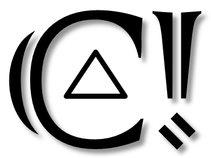 Chak! The Alchemist