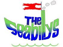 The SeaBillys
