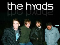 THE HYADS