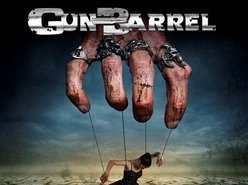 Image for Gun Barrel