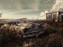 Old Car Memories