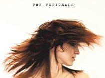 The Verideals