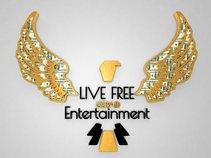 LiveFreeGetPiad.Ent