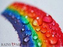 Rains to Midnight