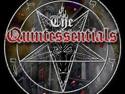 The Quintessentials