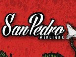 San Pedro Airlines