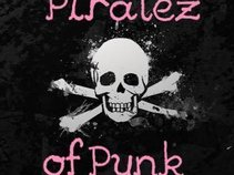 Piratez of Punk