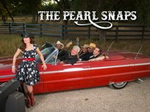 The Pearl Snaps