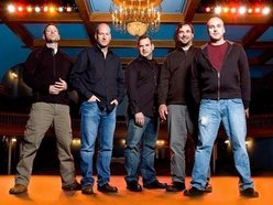 Image for Freddy Jones Band