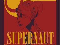 Image for Supernaut