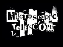 Microscopic Telescope