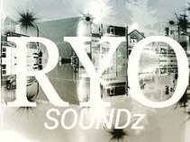 RYO SOUNDz