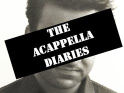 The Acappella Diaries