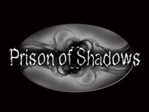 Prison of Shadows