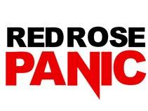 Red Rose Panic