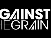 Against the Grain