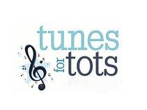 Tunes-For-Tots Miami