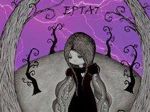 Epta7