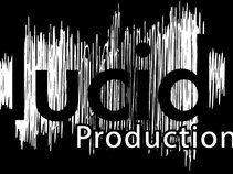 Lucid Productions