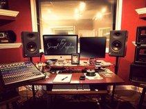 The Sound Asylum