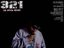 L.O.D.321