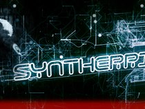 Syntherria