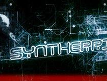 Syntherria